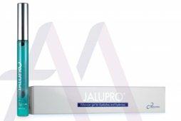 JALUPRO® ENHANCER GEL 9mL