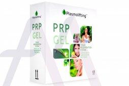 PLASMOLIFTING™ PRP GEL 10-9ml tubes