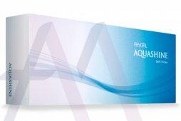REVOFIL AQUASHINE SOFT FILLER 2mL 1 prefilled syringe