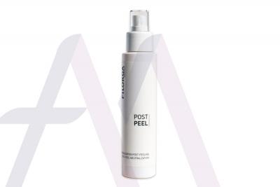 FILORGA® POST PEEL 100mL 1 spray dispenser bottle