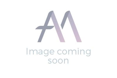 Intraline Triple TR2650 - 26G50mm/70mm