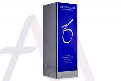 ZO® RETINOL SKIN BRIGHTENER 1%  1-50ml bottle